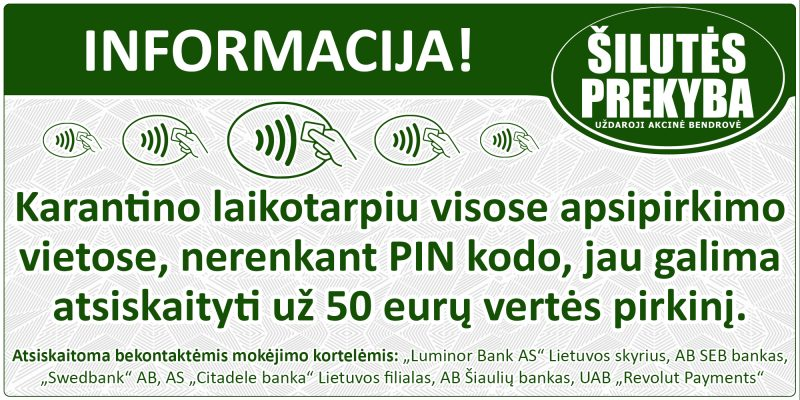 Bekontaktes